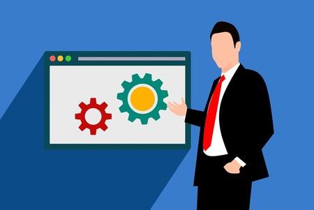 Microsoft se ha propuesto que podamos iniciar las PWA junto al sistema operativo, como cualquier otro programa