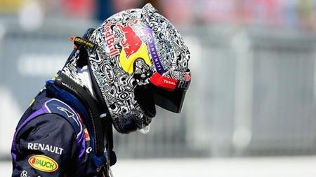 ¿Red Bull está forzando la salida de Sebastian Vettel?