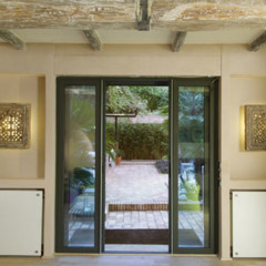 Foto 9 de 9 de la galería puertas-abiertas-una-casa-en-el-janiculo en Decoesfera