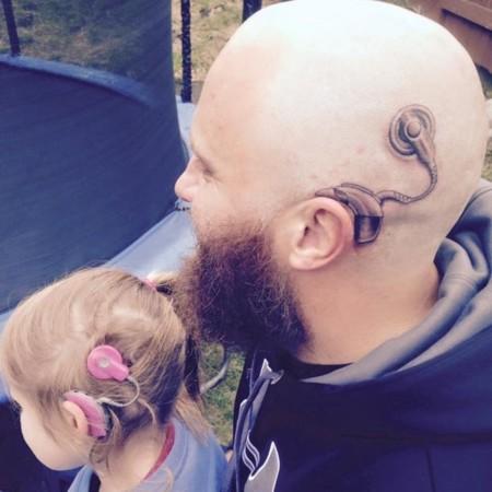 tatuaje-implante-coclear