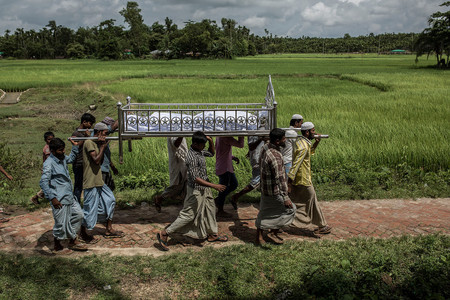 Rohingyas 07