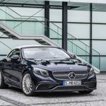 ¿Y si te digo que el Mercedes-AMG S 65 Cabrio es casi el más caro de todos?