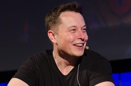 Tesla consigue su objetivo de acabar junio fabricando 5.000 Model 3 a la semana