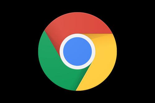 Chrome para Android: seis gestos que te permitirán usar el navegador de Google más rápido