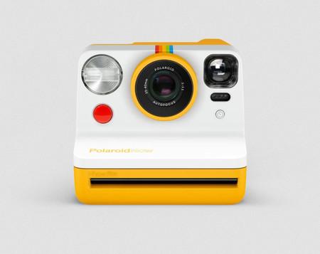 Polaroid 004