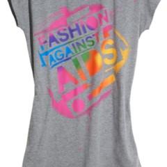 Foto 5 de 26 de la galería todas-las-prendas-de-la-coleccion-fashion-against-aids-de-hm en Trendencias