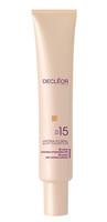 Decléor lanza su BB Cream y ofrece ¡5 tratamientos en 1!
