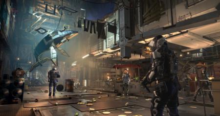 Deus Ex Mankind Divided Avance 03
