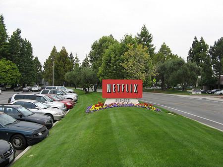 'Pisotón' al acelerador en el vídeo online: las grandes cifras económicas de Netflix y Hulu
