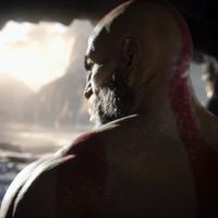 Raising Kratos, el documental sobre God of War que Sony Santa Monica prepara con motivo de su aniversario