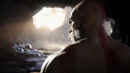 Raising Kratos, el documental sobre God of War que Sony Santa Monica prepara con motivo de su aniversario