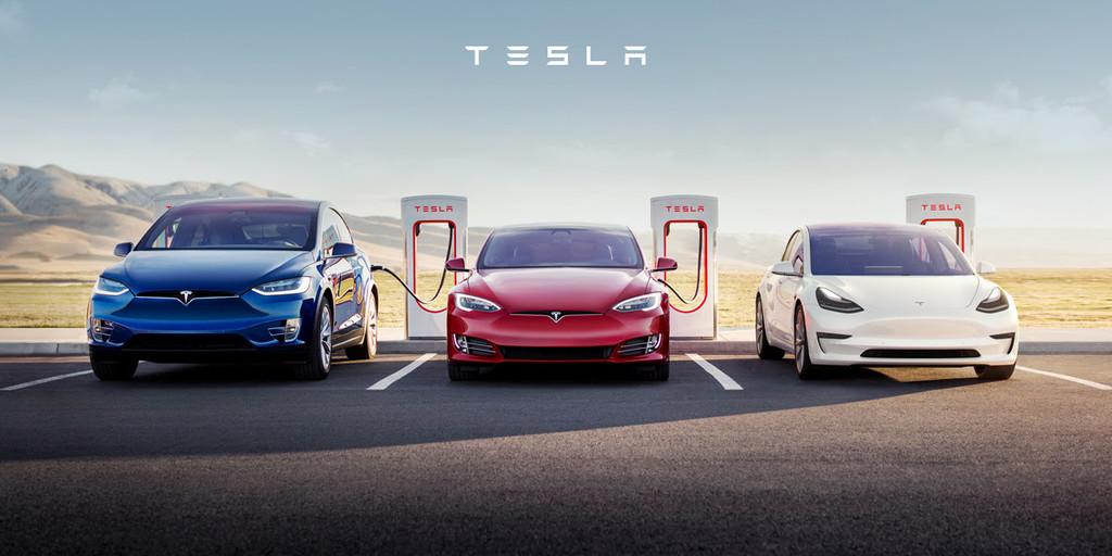 Tesla ya tiene la tecnología para fabricar baterías que duren más un millón y medio de km en coches eléctricos, según una investigación