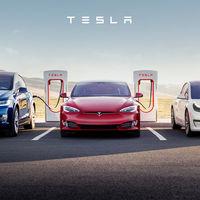 Tesla ya tiene la tecnología para fabricar baterías que duren más de un millón y medio de km en coches eléctricos, según una nueva investigación
