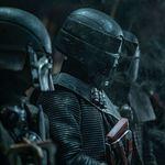 'Star Wars': Disney pone en marcha una nueva película con el guionista de 'Luke Cage'