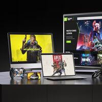 GeForce Now da un salto de nivel y ofrecerá una experiencia 1440p/120FPS con la potencia de una RTX 3080