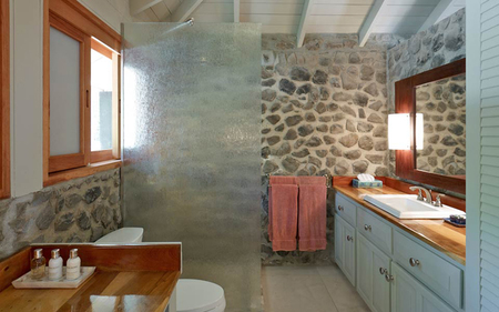 baño-de-piedra