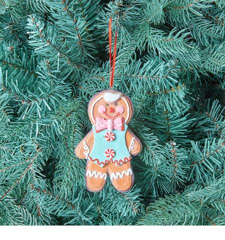 Navidad decoración para el árbol