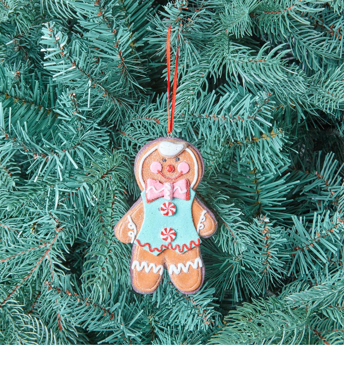 Colgante para árbol de Navidad