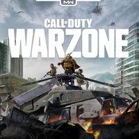 Warzone, el descomunal Battle Royale de Call of Duty: Modern Warfare, ya es una realidad y cualquiera podrá jugar gratis a partir de mañana
