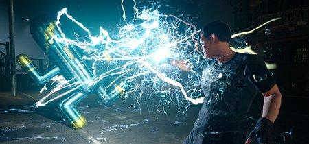 Final Fantasy XV: los contenidos que llegarán a Hermanos de Armas en marzo en un tráiler, ¡Kamehameha incluido!