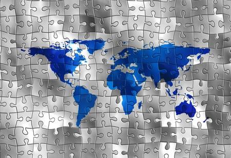 Deslocalizacion Tecnologica El Talon De Aquiles De Occidente Tambien En La Lucha Contra El Coronavirus 1