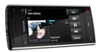 Nokia no cancela su servicio Music Unlimited, tan sólo está sujeto al lanzamiento de nuevos terminales
