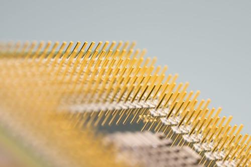 La megaguía para construirte un PC desde cero en 2020: la CPU y la refrigeración