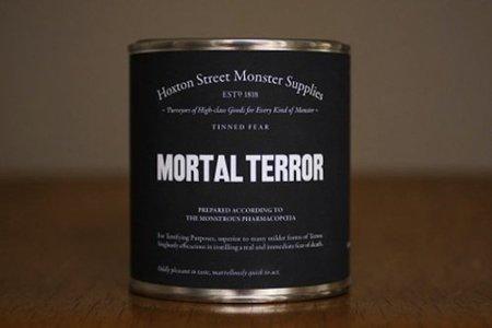 monster-terror.jpg