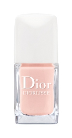 Diorlisse