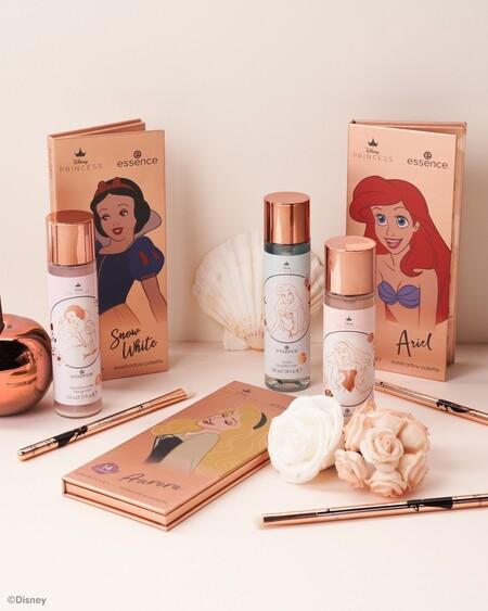 Essence Cosmetics 124725765 371086324002245 9119902456025694412 N