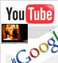 Empiezan las demandas contra Youtube