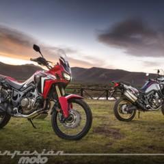 Foto 59 de 98 de la galería honda-crf1000l-africa-twin-2 en Motorpasion Moto