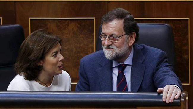 Todo lo que ha concedido el gobierno de Rajoy para conseguir aprobar los presupuestos