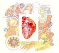 Curry, un ingrediente saludable para alimentar tu corazón