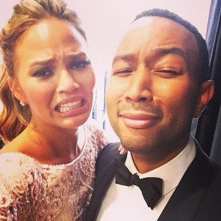 Chrissy Teigen John Legend Jpg