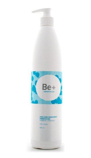 153889-be-emulsion-hidratante-enriquecida-piel-seca-500ml.jpg