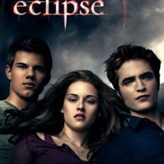la-saga-crepusculo-eclipse-nuevos-carteles