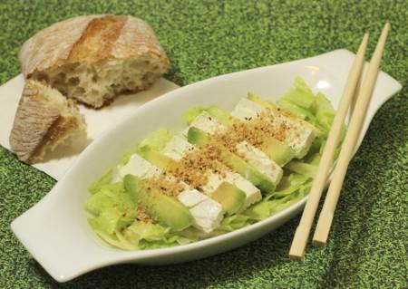 tofu-seitan-tempeh