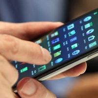 El 84% de los usuarios de banda ancha móvil en México cuenta con un 1 Gb de datos al mes