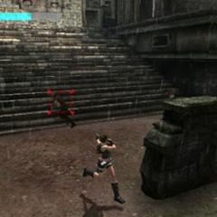 Foto 12 de 12 de la galería tomb-raider-underworld en Vida Extra
