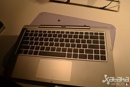 teclado asus
