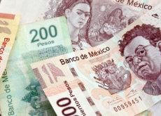 Canje de efectivo, la aplicación que te dice dónde te cambian tus billetes y monedas