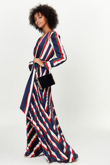 Vestidos Elegantes 10