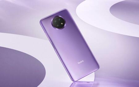 Xiaomi 5