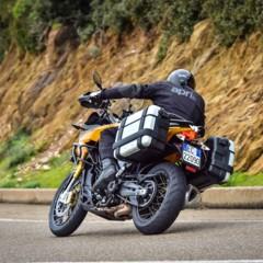 Foto 9 de 105 de la galería aprilia-caponord-1200-rally-presentacion en Motorpasion Moto
