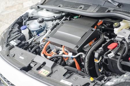 Opel Corsa E 2020 Prueba Contacto 009