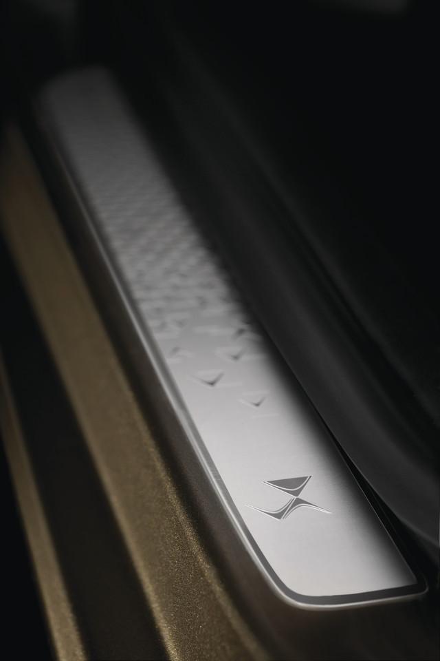 Foto de Citroën DS4 (90/111)