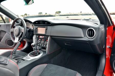 No es igual un SEAT que un Volkswagen: la diferencia de calidad entre marcas hermanas se acentúa con el paso del tiempo