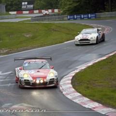 Foto 99 de 114 de la galería la-increible-experiencia-de-las-24-horas-de-nurburgring en Motorpasión