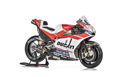 Ducati Motogp 2017 3